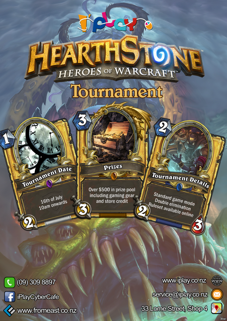 Hearthstone Poster.png